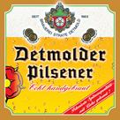 Brauerei Strate Detmold