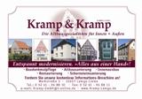 Kramp und Kramp