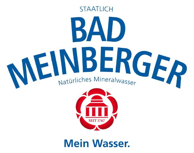 Staatlich Bad Meinberger