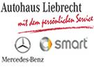 Autohaus Liebrecht