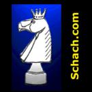Schach.com